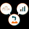 feedback_web_gestion-tiempo_evaluacion-desempeño