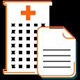 iconos_gestion-tiempo_automatizacion_permisos_ausencias