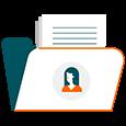 iconos_web_gestion-personas_gestion-documental